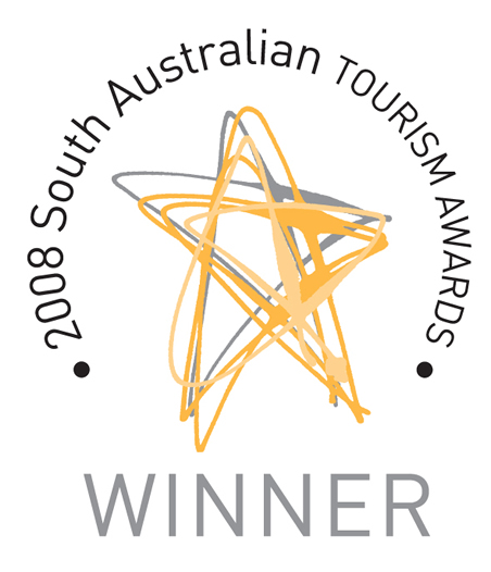 Best Tour Operator in South Australia